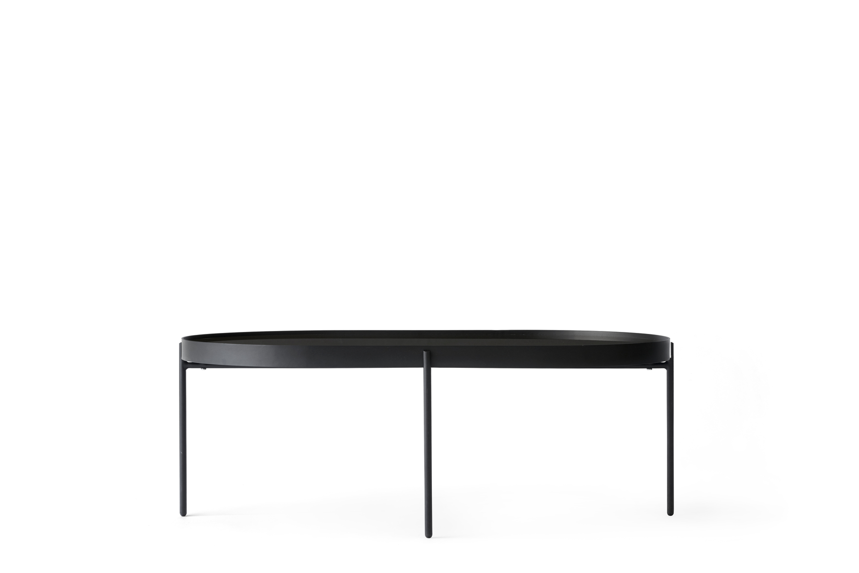 Menu NoNo Table Small Beige