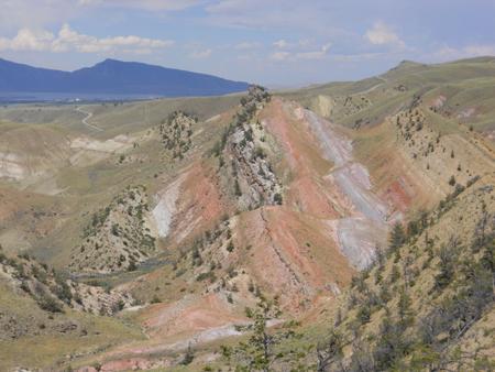 Wyoming2011_2