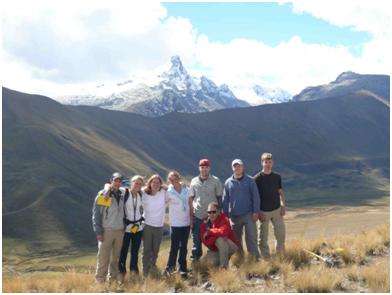 Peru2011_1