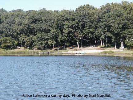 Wisconsin_2012_2