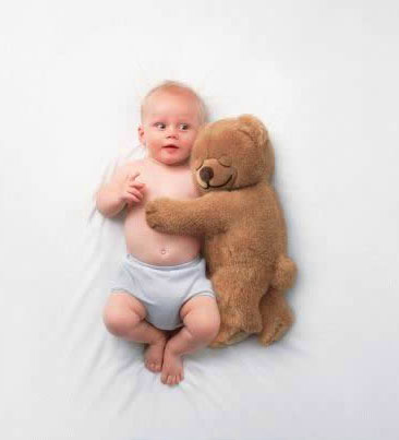 snuggle-bear.jpg