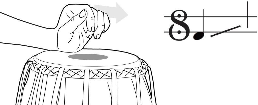 Illustration of Slide 2