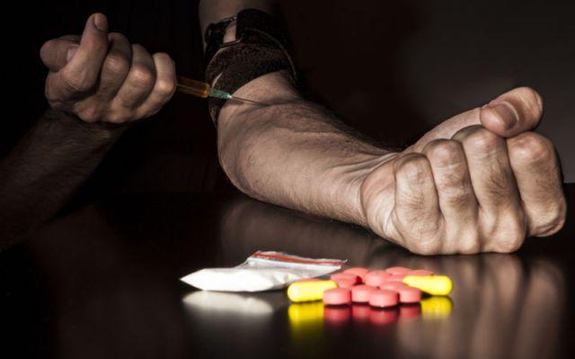 Hasil gambar untuk narkoba