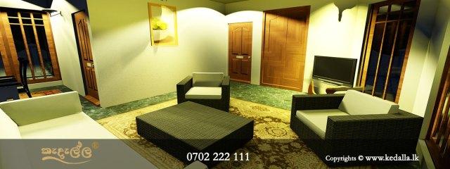 Small House Plans in Sri lanka|New House Designs|Kedella