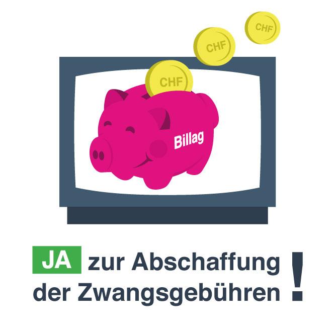 Https Kedarvideo Wordpress Com 2020 05 03 Stopp Dem Impfzwang