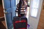 結婚時の台湾への引っ越しの際に荷物はどうするか。おすすめの荷物の送り方など【国際結婚】