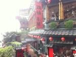 社会人だった私が台湾留学を決めるまで
