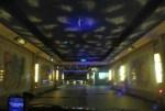 台湾のモーテル(汽車旅館)が素晴らしすぎた!!何度も泊まりたくなる台湾のモーテルについて