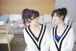 台湾人女子との会話で盛り上がりたいなら、星座占いを覚えてみるのもいいかも☆