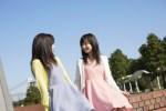 台湾大好きな私が実際にやっていた、日本に居ながらにして台湾人と知り合う方法!