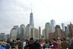 両親に怖いと脅されていたニューヨークに実際に行ってみたら楽しすぎた!