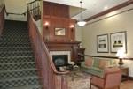 ニューヨーク旅行で宿泊したホテル、カントリー イン & スイーツ バイ カールソン ニューアーク エアポートについて