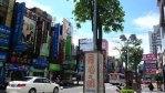 台湾の夏、女子が街歩きに欠かせないもの8つ