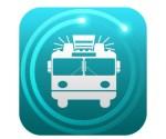 台湾生活で便利なバスのアプリ「BusTrackerTaiwan」の使い方