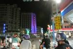 女子が台湾でバイクの後ろに乗せてもらうときの注意事項と台湾バイク事情