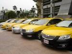 台湾の怖すぎるタクシーの運転でよくある事