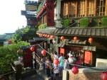 はじめての台湾旅行・女子旅おすすめプラン!有名観光地+グルメ+ショッピングを盛り込みました。