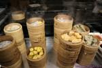 台湾のベジタリアンビュッフェレストラン「蓮香齋」がベジタリアンフードとは思えない豪華さだった!