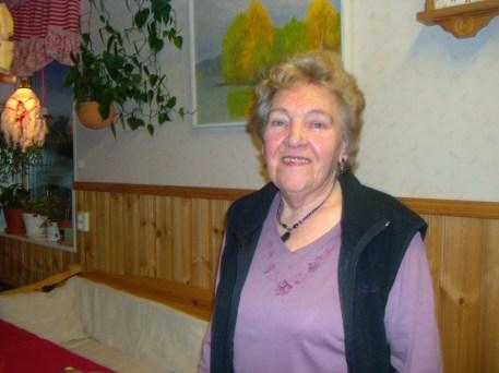farmor-pa-julafton-2006