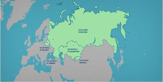 eurasia_map_1