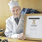 Uglov professzor szerint nincs olyan része a szervezetnek, ami ne szenvedne az alkohol hatásaitól