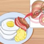 A lusta epe ellenszere – Ha szeretnél végre jókat enni, de az epéd nem hagyja, próbáld ki ezt