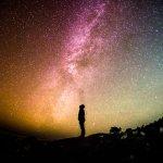 Minden lélek akivel találkozol, 3 kozmikus okból kerül a környezetedbe