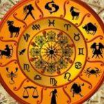 3 horoszkópjegy, akiknek meg is háromszorozódik az anyagi helyzete a következő 3 hónapban! Köztük vagy?