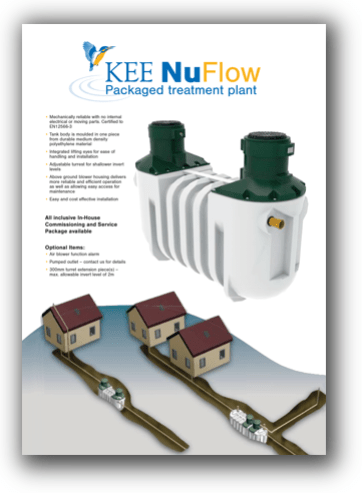 KEE NuFlow