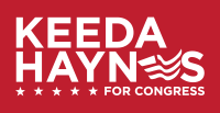 Keeda For Congress