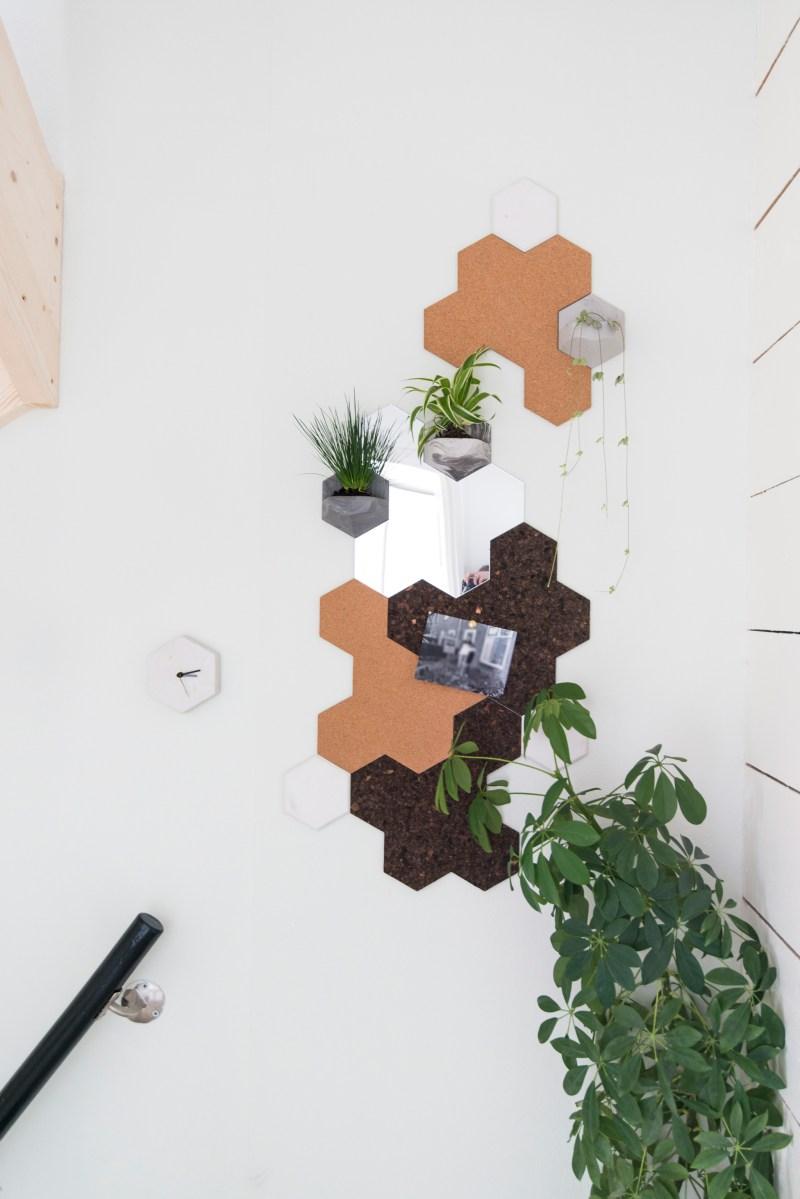 Valence Design – Tof wandsysteem!