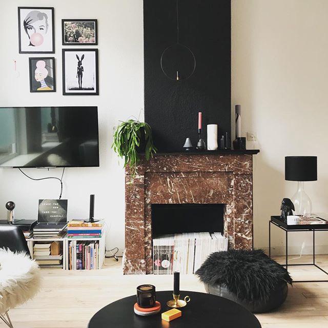 keeelly91 mommylovesstyling instagram interieur interview vintage inspiratie wonen