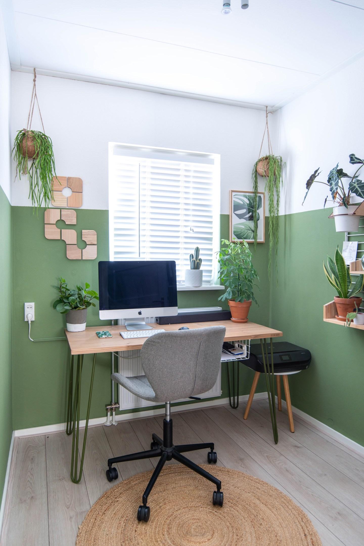 keeelly91blog-wallies-studioperspective-blogger-interieur-werkkamer-interiorstyling-wandtegels-wanddecoratie-wonen-interieurblog-groen-duurzaam