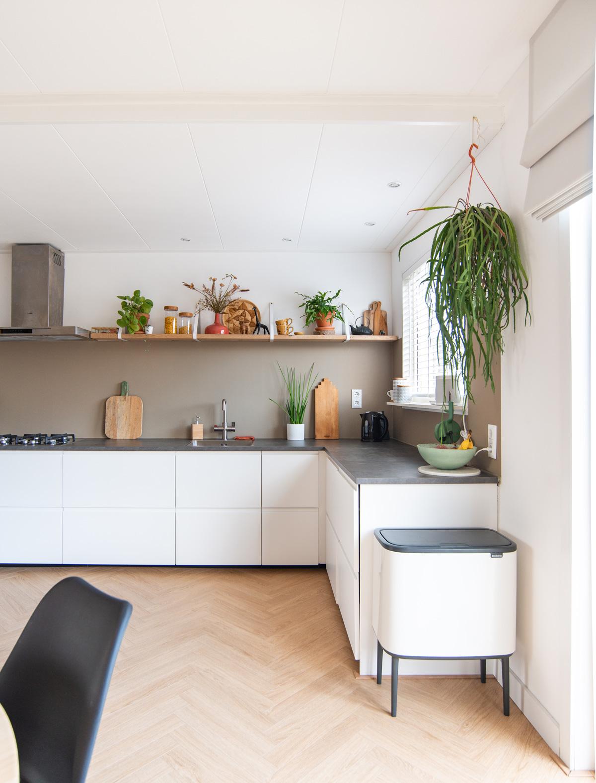 keeelly91blog keuken make-over interieur interieurstylist interieurfotograaf wonen wooninspiratie mud soldier