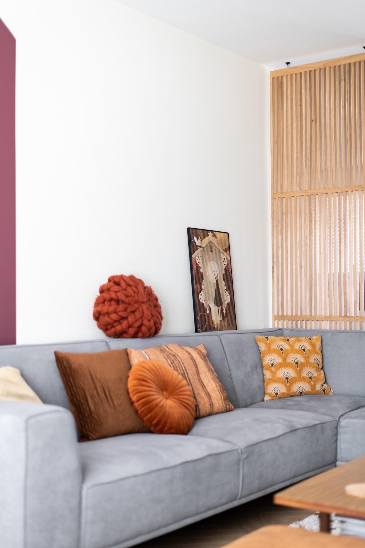 houten roomdivider keeelly91blog interieurinspiratie wooninspiratie woonkamer interieurstyling