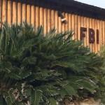 【兵庫】淡路島のグランピングといえばココ!『FBI淡路』お洒落な空間でグランピングが楽しめる!!
