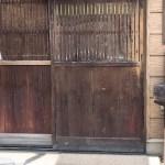【兵庫】つけめんが美味しい?!篠山市にあるラーメン屋さん!〜つけめん ひとはな亭〜
