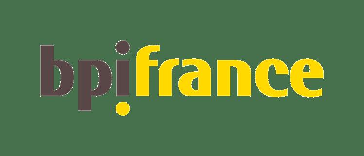 BPI France - Partenaire