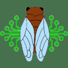 Hackinprovence - Partenaire