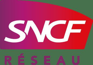 SNCF Réseaux - customer