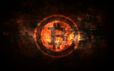 Our users will stay unaffected by Bitcoin Cash possible fork today