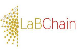 LaBchain - Partenaire