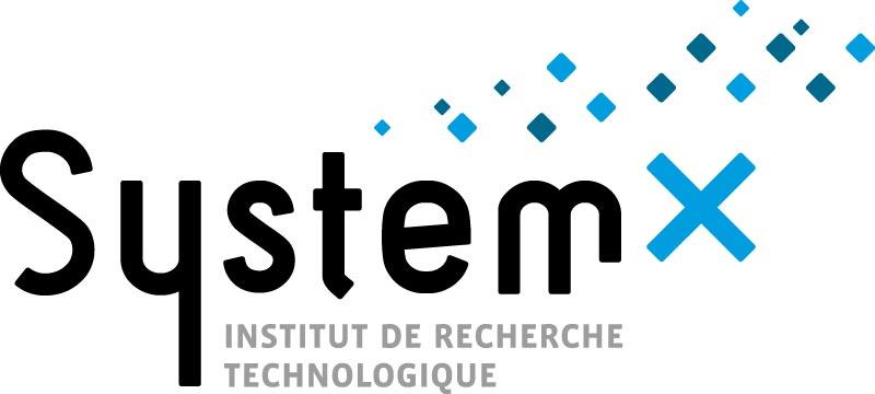 System X - Partenaire