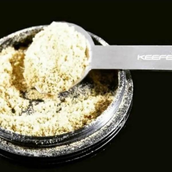 kief-grinder-box-pollen-press-catcher-scraper
