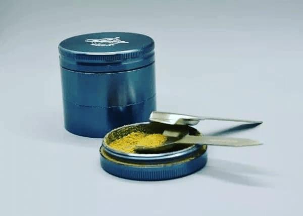 kief-weed-smoking-accessories