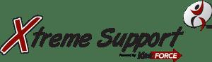 Xtreme_Support_Horiz_188&K_tagline_Trans