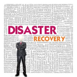 Disaster-Recovery-Planning-Part-II