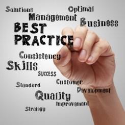 Document-management-best-practices-1