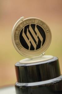 HH Award