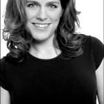 Susan Rhea